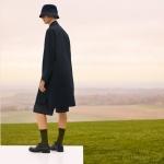 COS Spring/Summer Campaign - Max Barczak