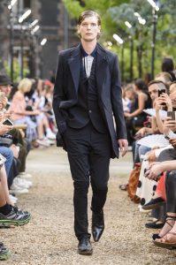 Y/Project Spring Summer 2019 - Paris Fashion Week