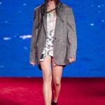 Calvin Klein 205W39NYC Spring Summer 2019 - New York Fashion Week