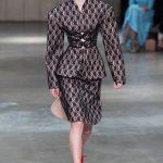 Christopher Kane Spring Summer 2019 – London Fashion Week