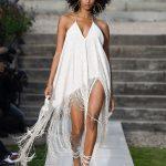 Jacquemus Spring Summer 2019 – Paris Fashion Week