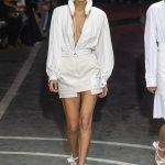 Off-White Spring Summer 2019 – Paris Fashion Week
