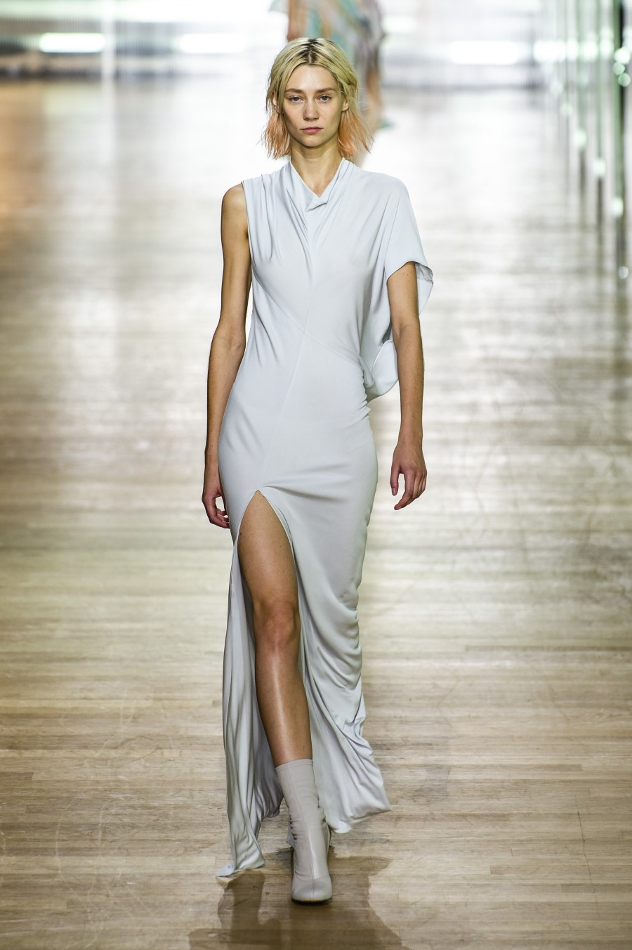 Poiret Spring Summer 2019 – Paris Fashion Week
