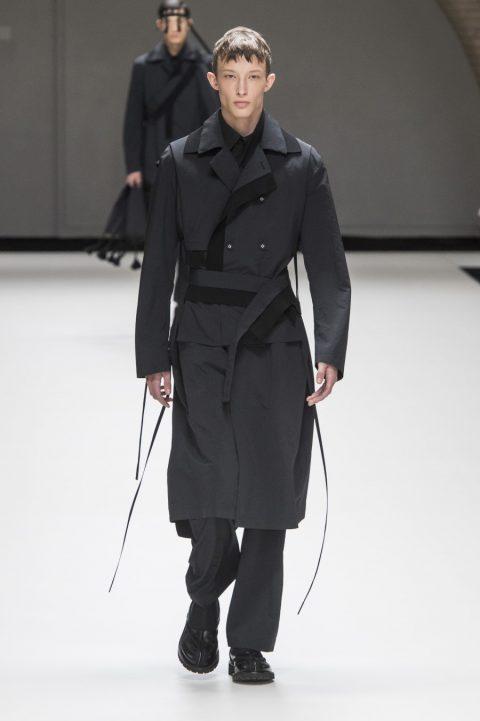 Craig Green Fall Winter 2019 – London Fashion Week Men's
