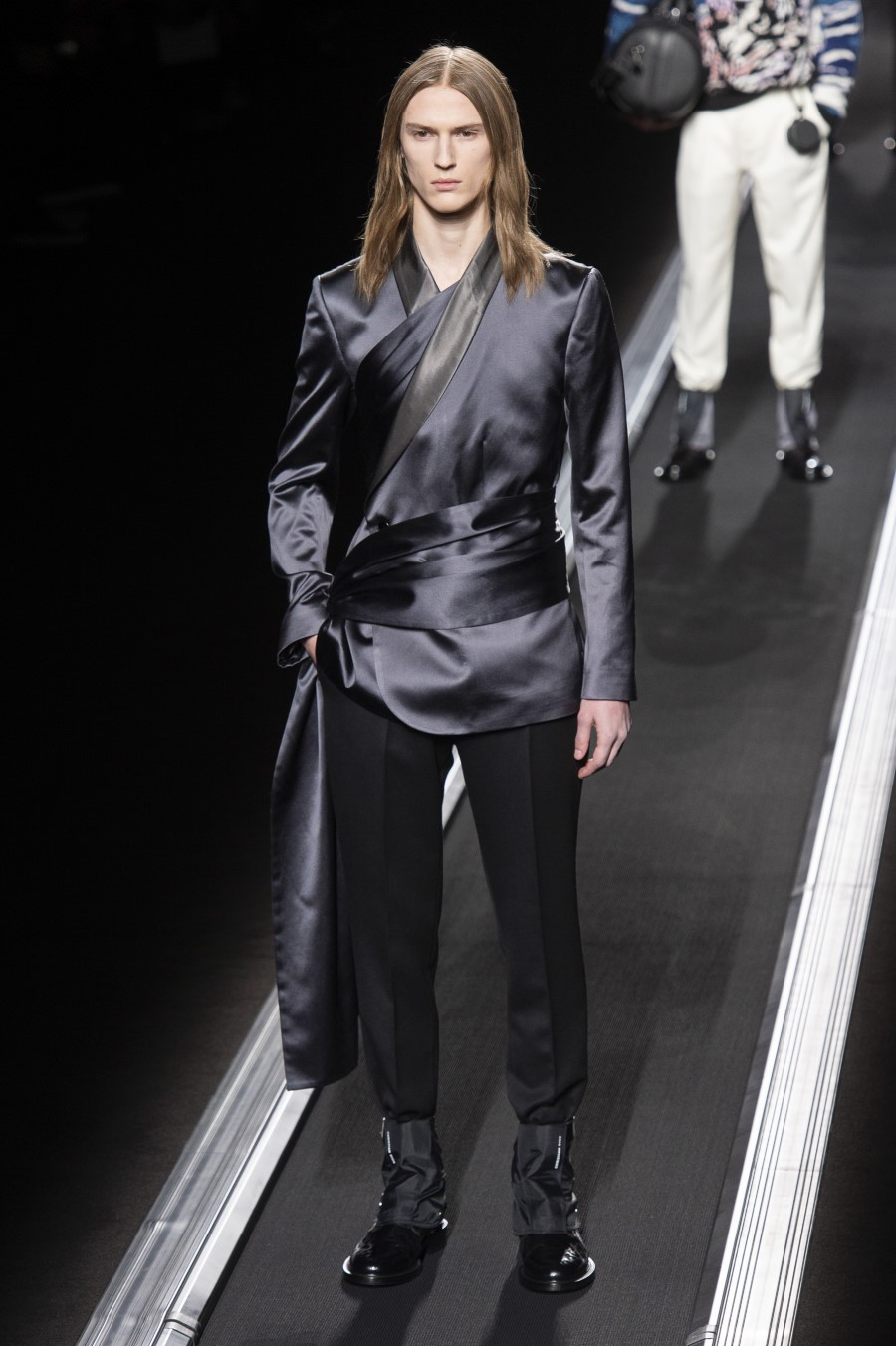 Dior Men Fall Winter 2019 - Paris Fashion Week