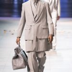 Louis Vuitton Men's Fall Winter 2019 - Paris Fashion Week