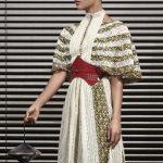Louis Vuitton Pre-Fall 2019 Lookbook