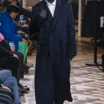 Raf Simons Fall Winter 2019 - Paris Fashion Week
