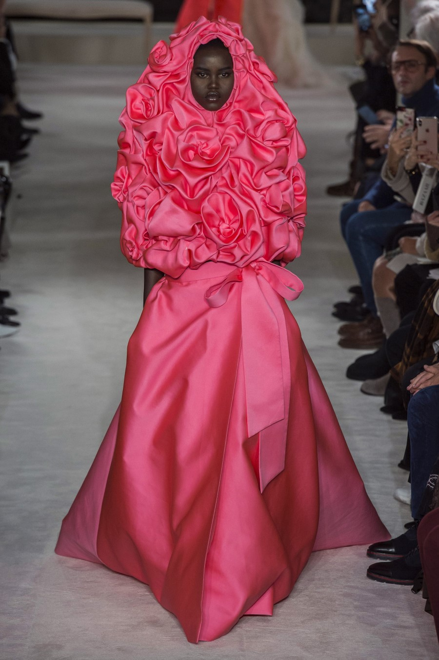 Valentino Haute Couture Spring Summer 2019