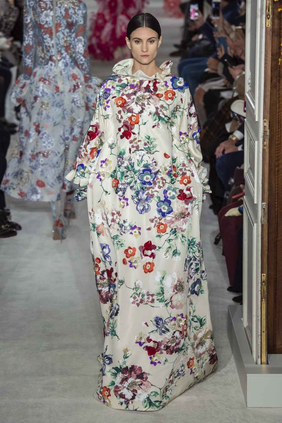 Valentino Haute Couture Spring Summer 2019