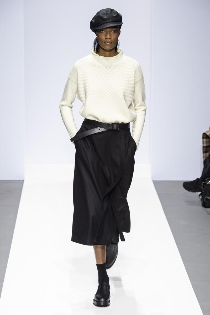 Margaret Howell Fall Winter 2019 - London Fashion Week