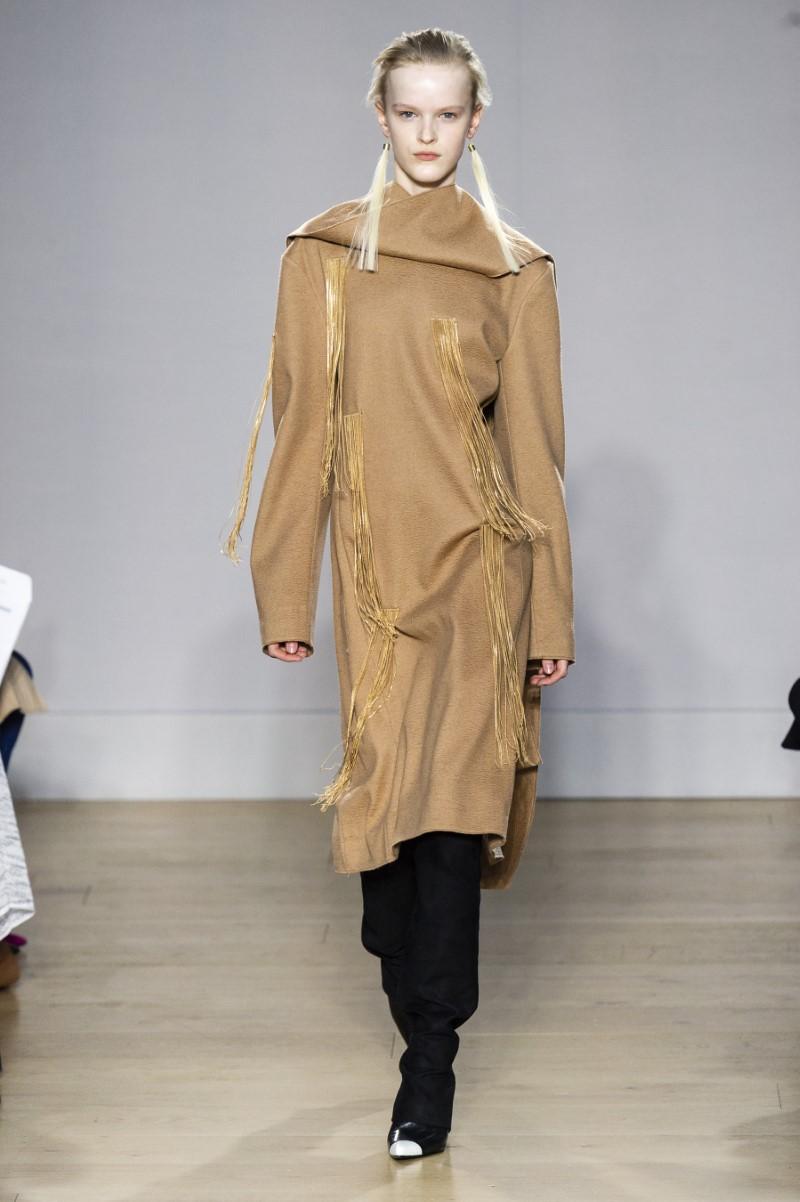 Ports 1961 Fall Winter 2019 - London Fashion Week