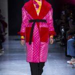 Prabal Gurung Fall Winter 2019 - New York Fashion Week