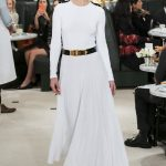 Ralph Lauren Spring Summer 2019 - New York Fashion Week