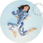 Stella McCartney Spring Summer 2019 Campaign