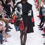 Valentino Fall Winter 2019 - Paris Fashion Week