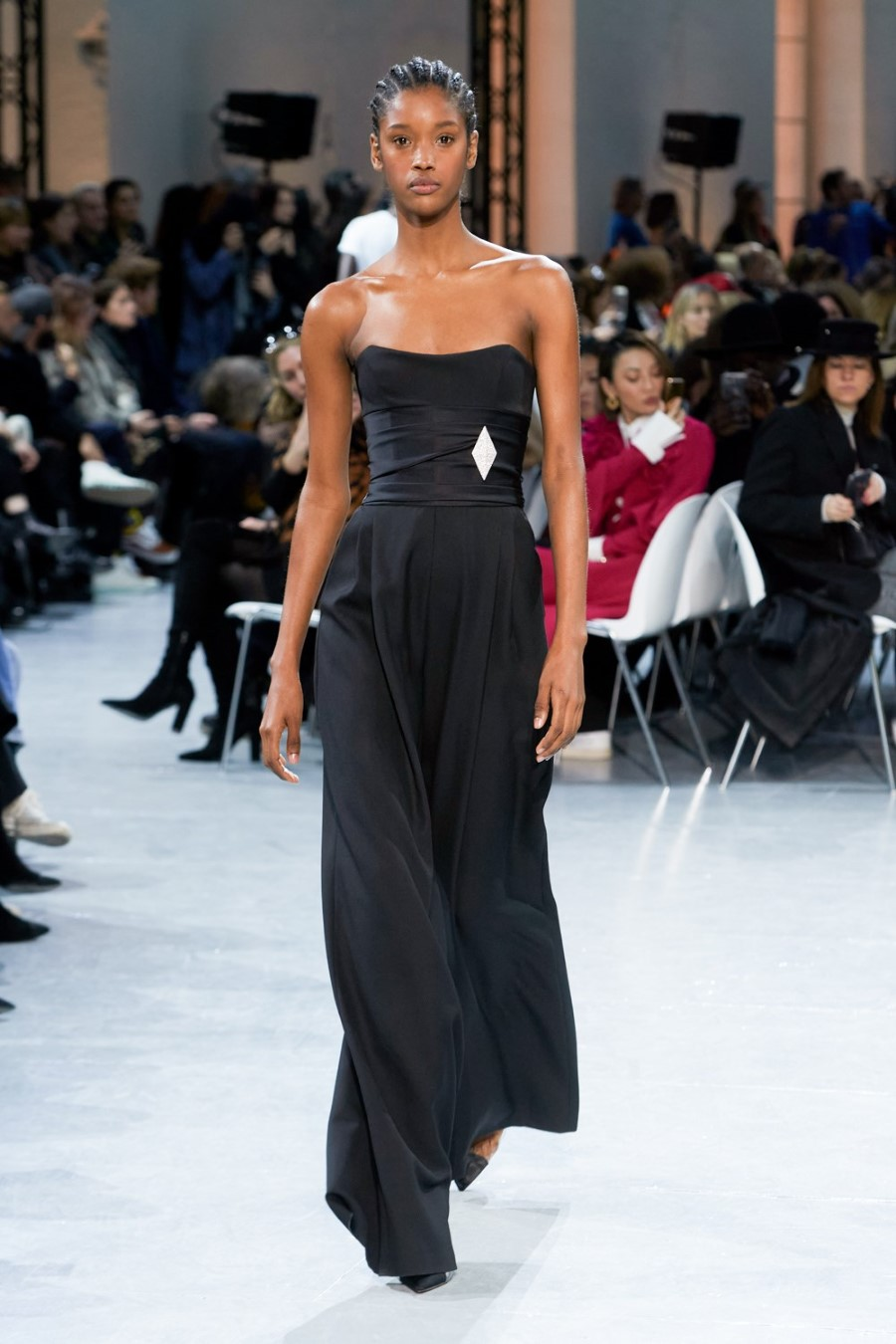 Alexandre Vauthier Haute Couture Spring Summer 2020