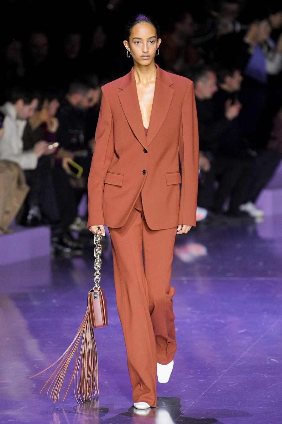 BOSS - Fall Winter 2020 - Milan Fashion Week