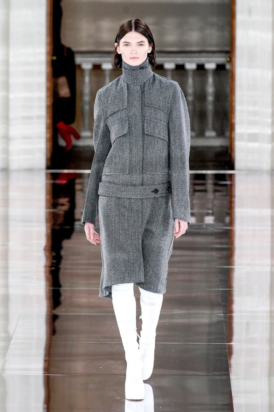 Victoria Beckham - Fall Winter 2020 - London Fashion WeekVictoria Beckham - Fall Winter 2020 - London Fashion Week