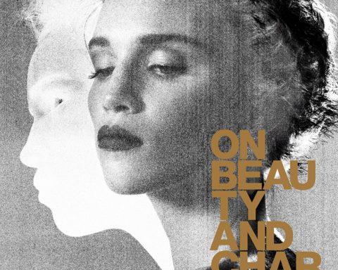 Rebecca Leigh Longendyke covers Self Service Magazine Spring Summer 2020 by Craig McDean