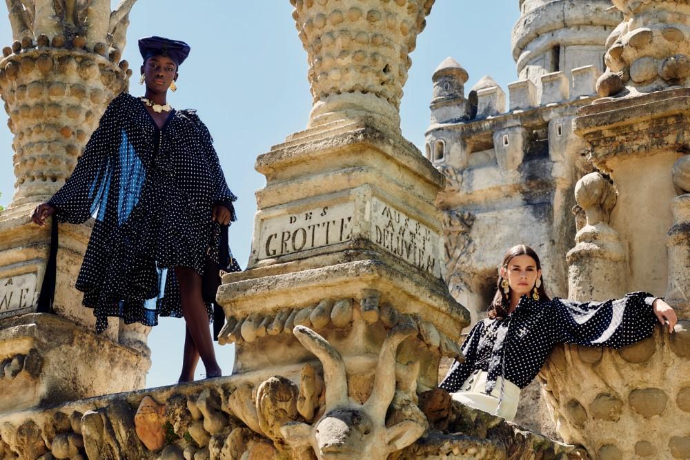 Lanvin - Spring Summer 2021 - Paris Fashion Week Men's