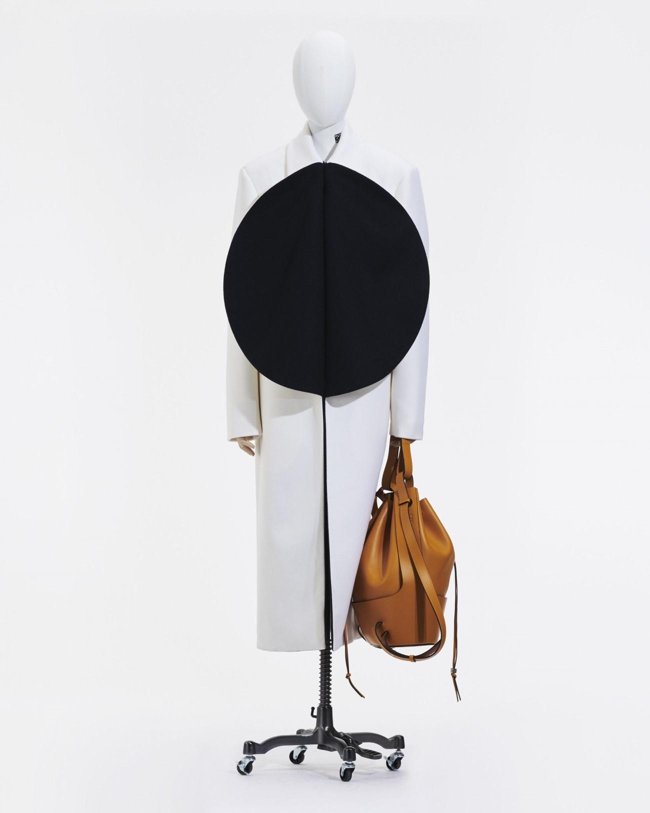 Loewe - Spring Summer 2021 - Paris Fashion Week Men's