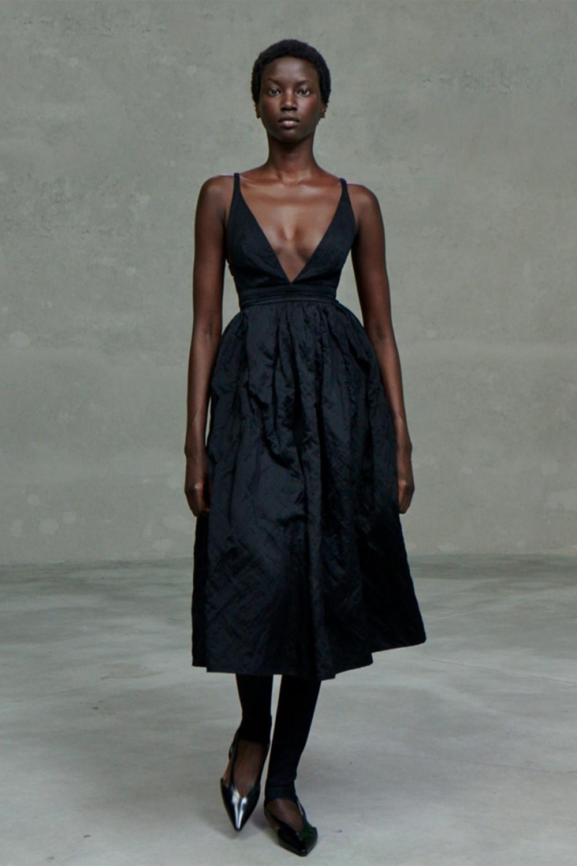 Prada - Spring Summer 2021 - Milano Fashion Week Men's