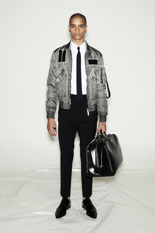 Dsquared2 Men's - Spring Summer 2021 - Milan Fashion Week