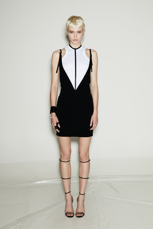 Dsquared2 - Spring Summer 2021 - Milan Fashion Week