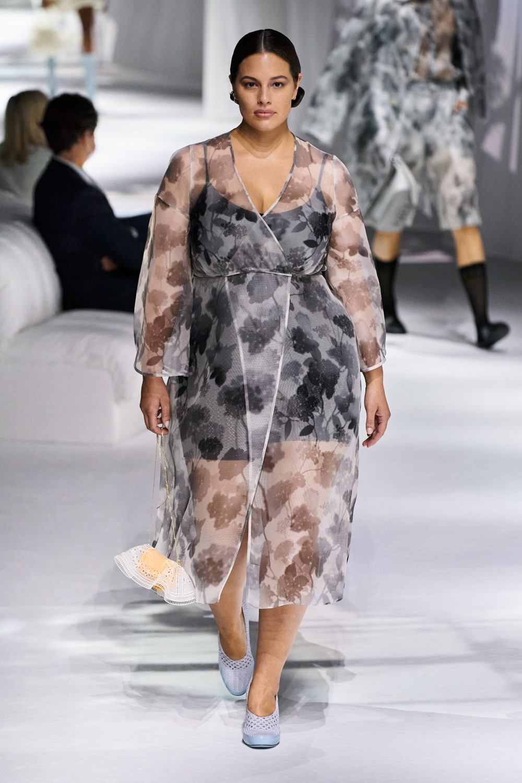 Fendi - Spring/Summer 2021 - Milan Fashion Week