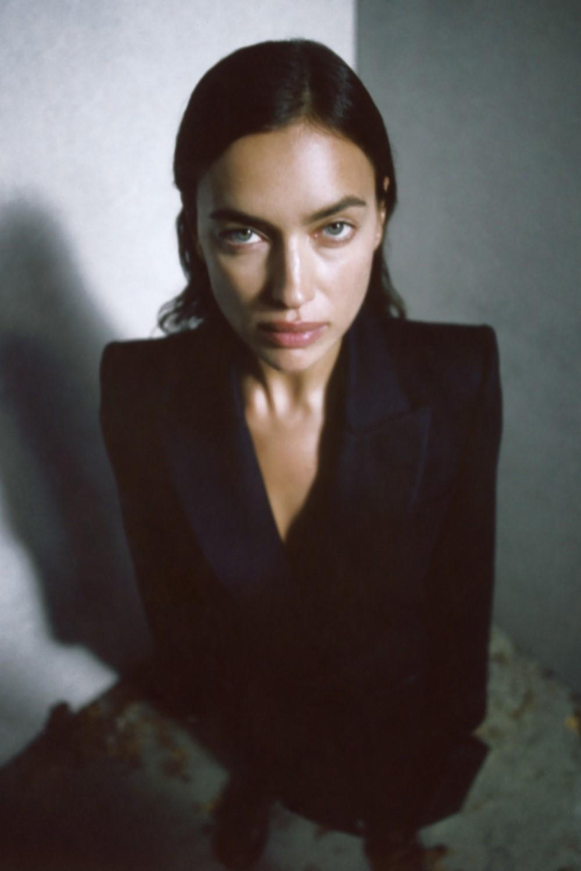 Khaite - Spring Summer 2020 - New York Fashion Week