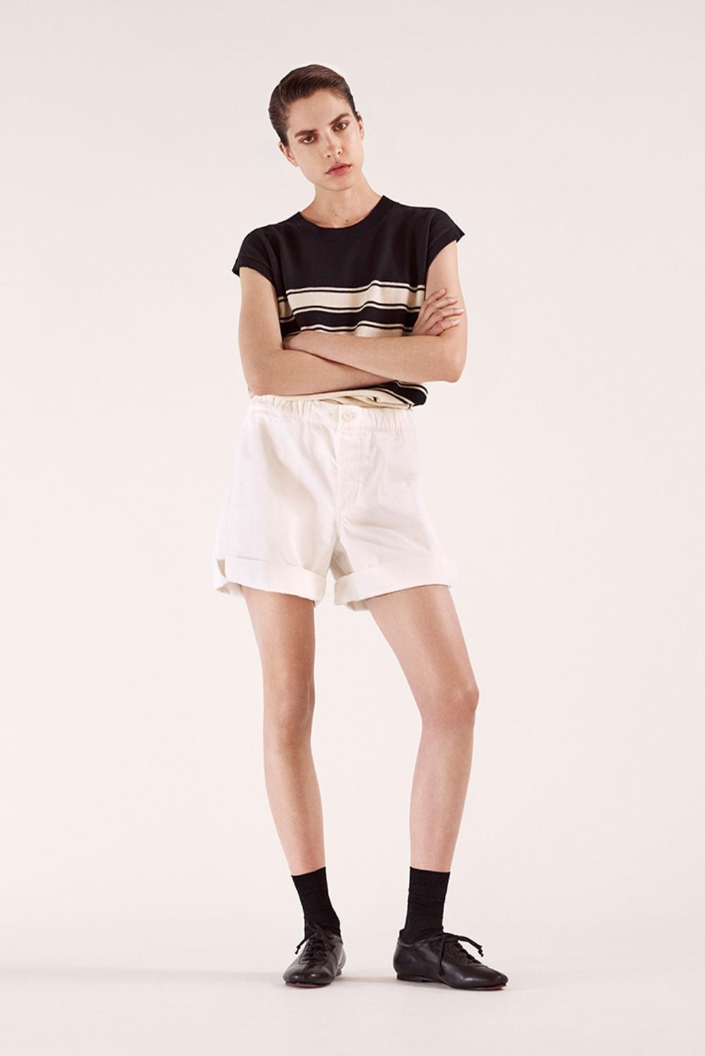 Margaret Howell - Spring Summer 2021 - London Fashion Week