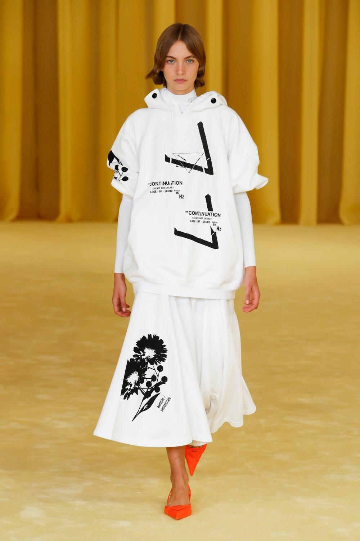 Prada - Spring Summer 2021 - Milan Fashion Week