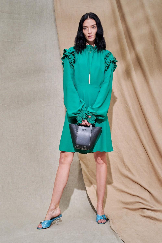 Tod's - Spring Summer 2021 - Milan Fashion Week