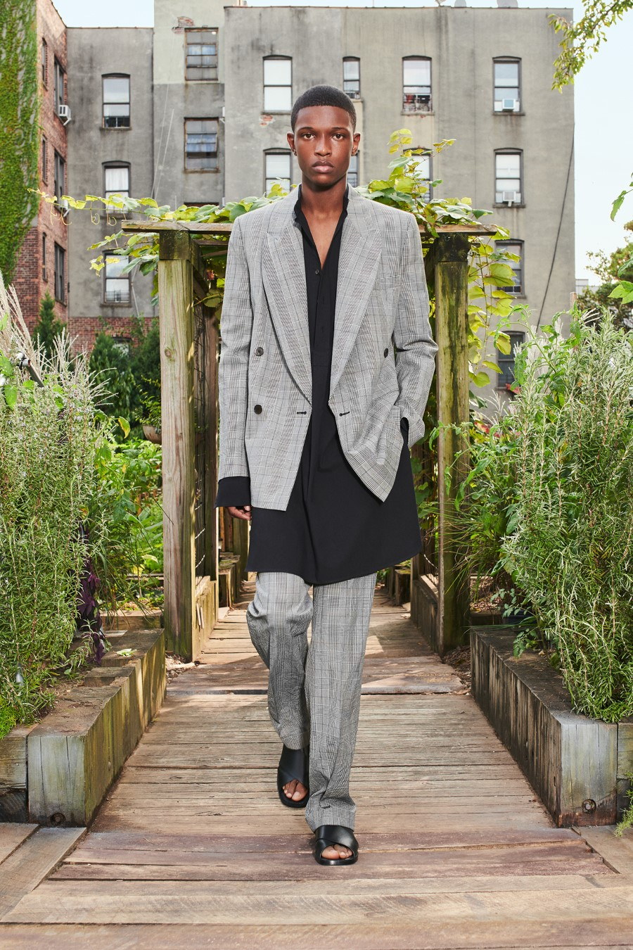 Michael Kors Collection Spring Summer 2021Michael Kors Collection Spring Summer 2021