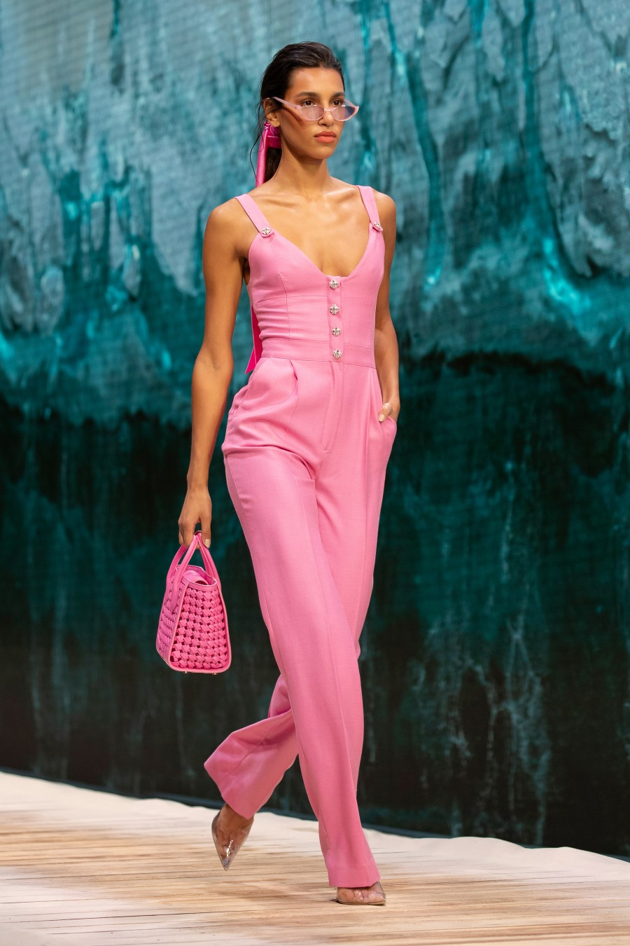 Ralph & Russo - Spring-Summer 2021 - Paris Fashion Week