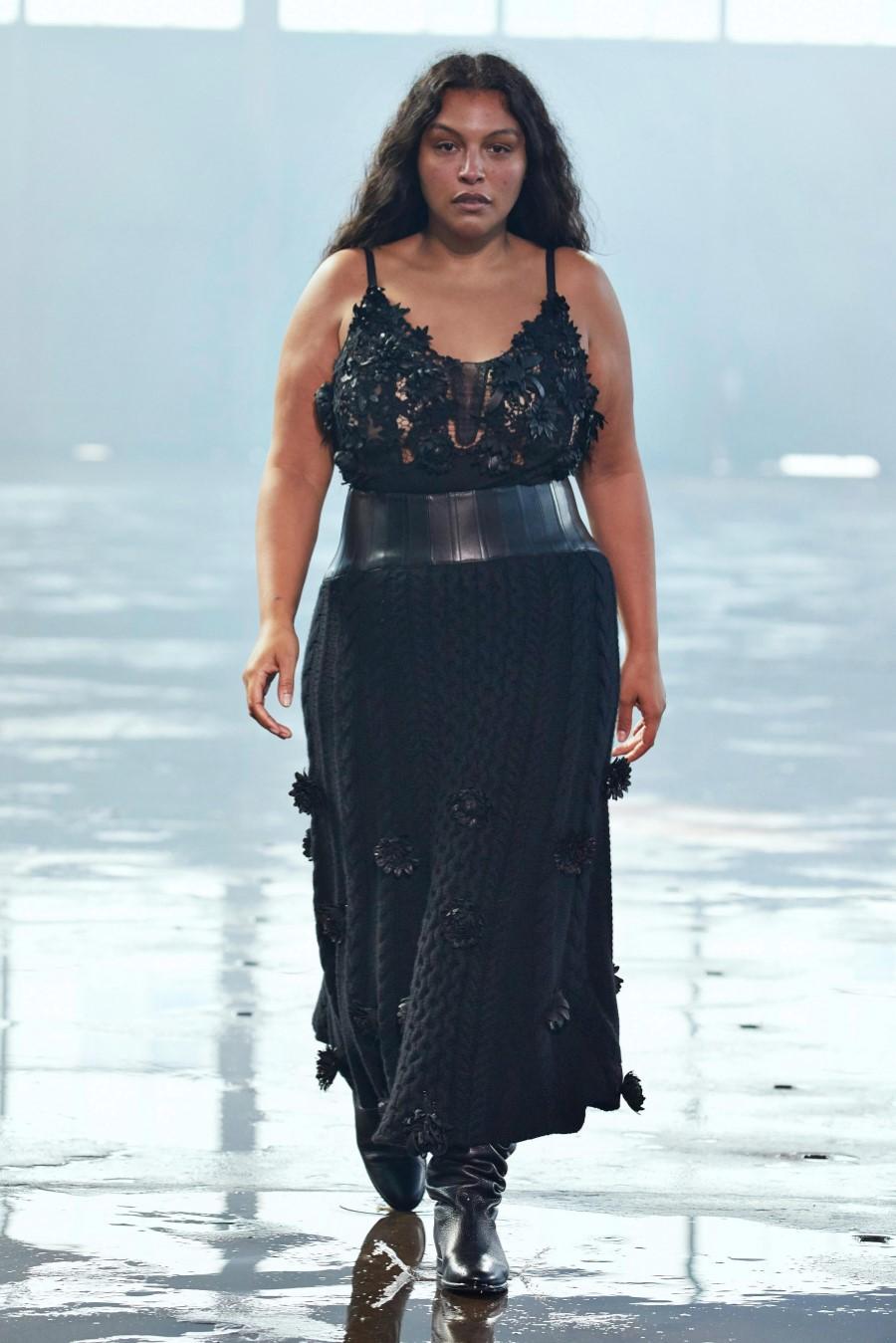 Gabriela Hearst Fall Winter 2021 - New York Fashion Week