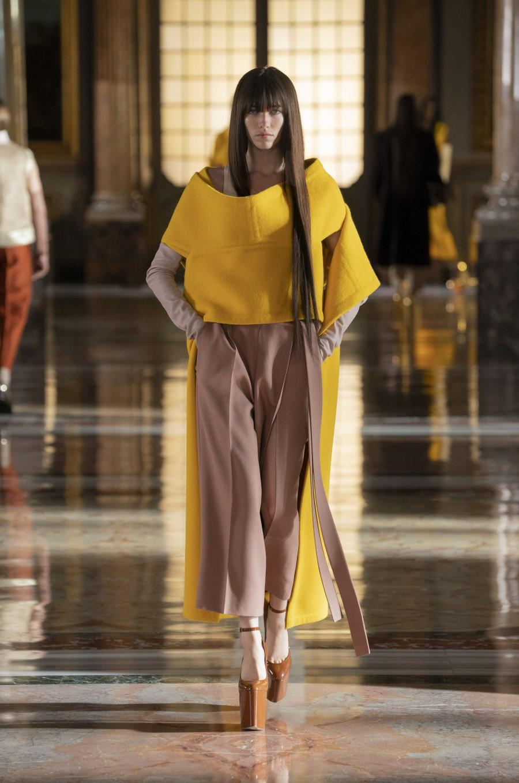 Valentino Haute Couture Spring Summer 2021