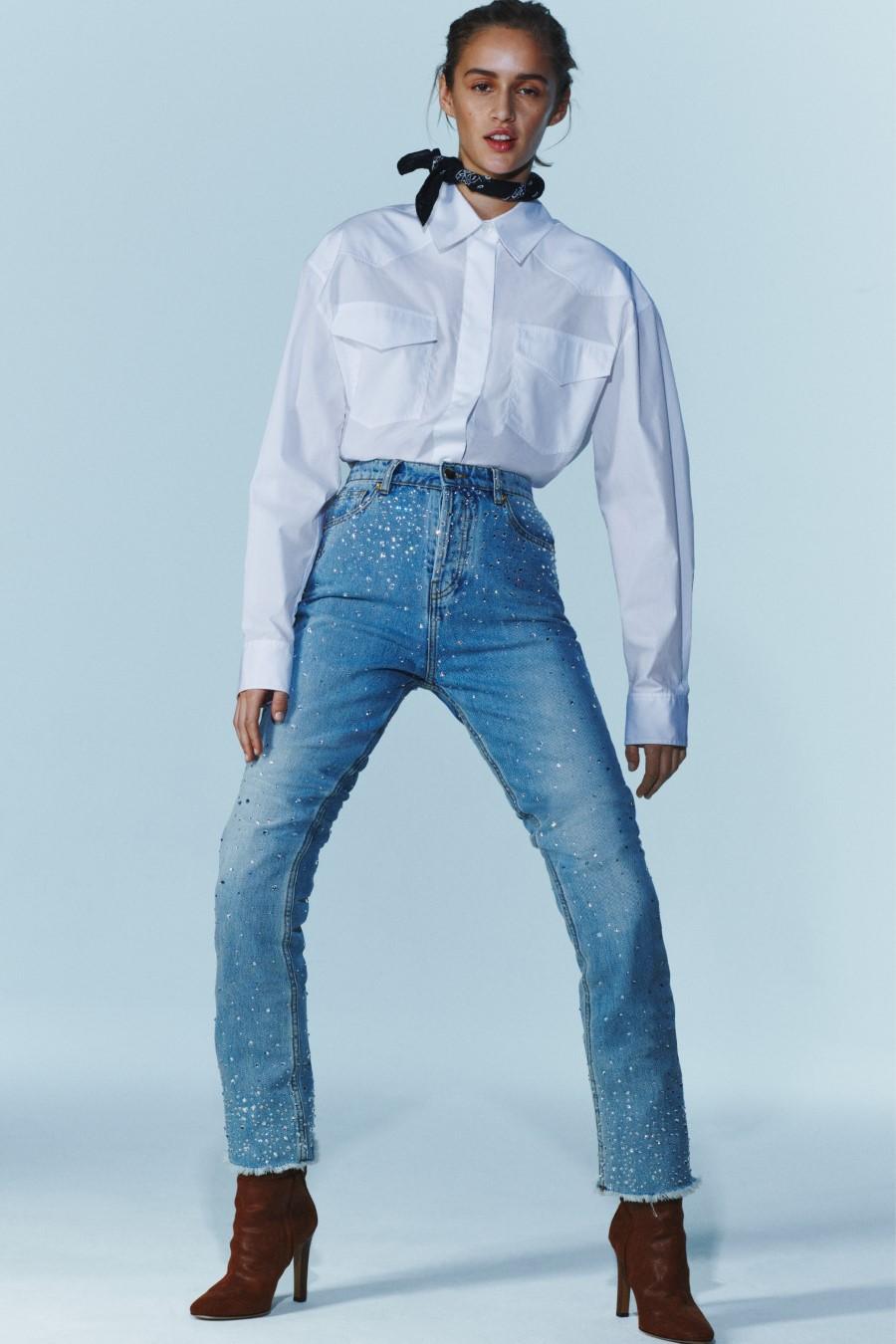 Alexandre Vauthier Fall Winter 2021 - Paris Fashion Week