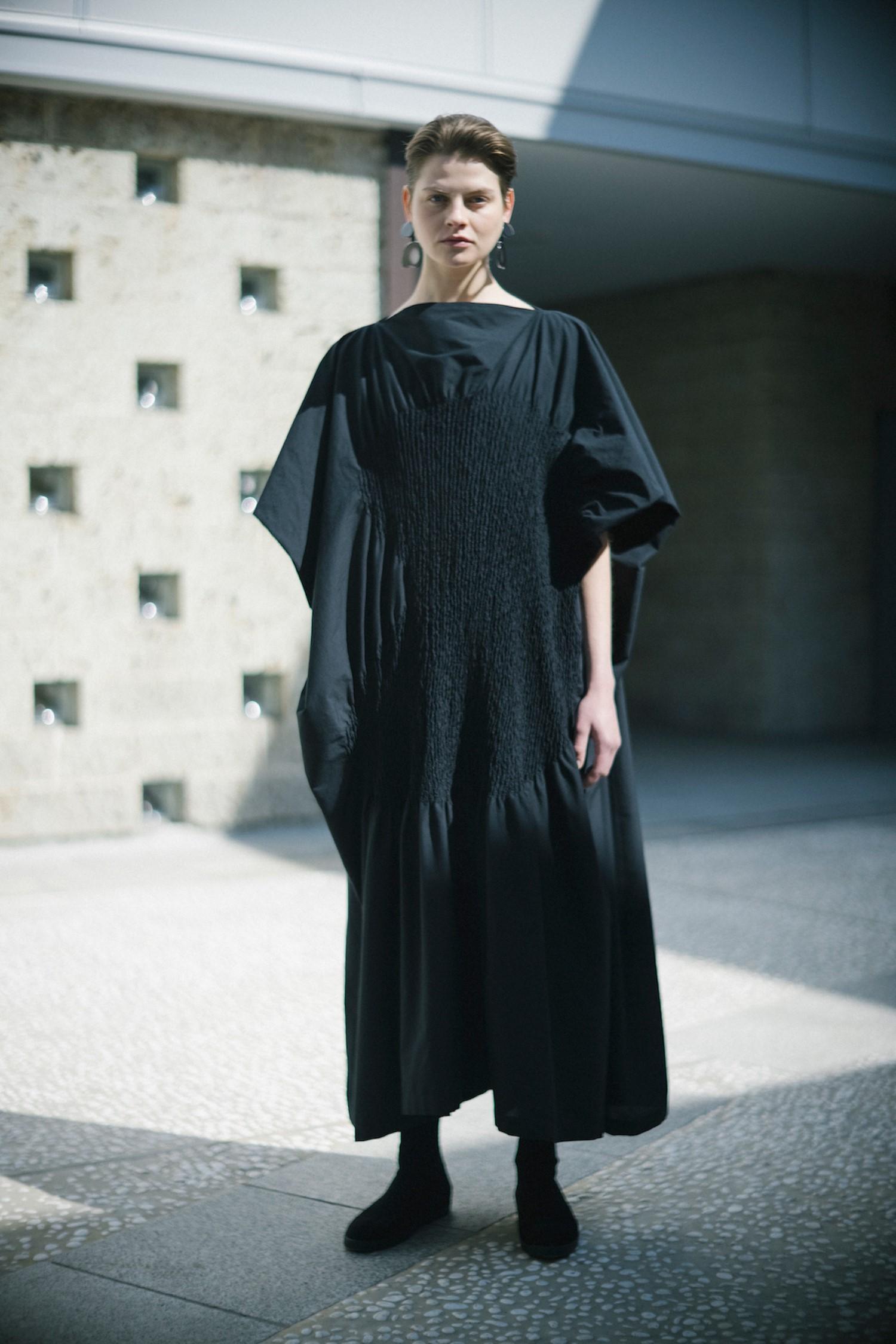 Issey Miyake Fall Winter 2021 - Paris Fashion Week