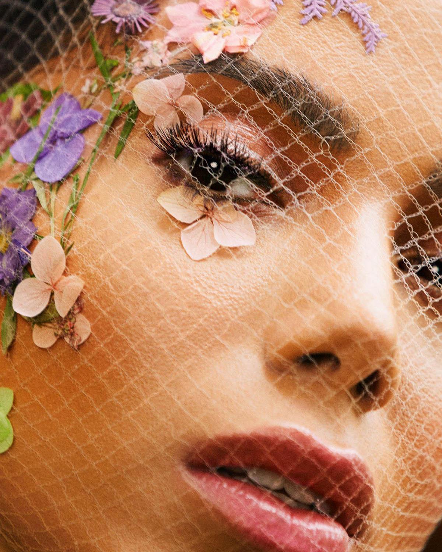 Anitta covers Allure US May 2021 by Mariana Maltoni