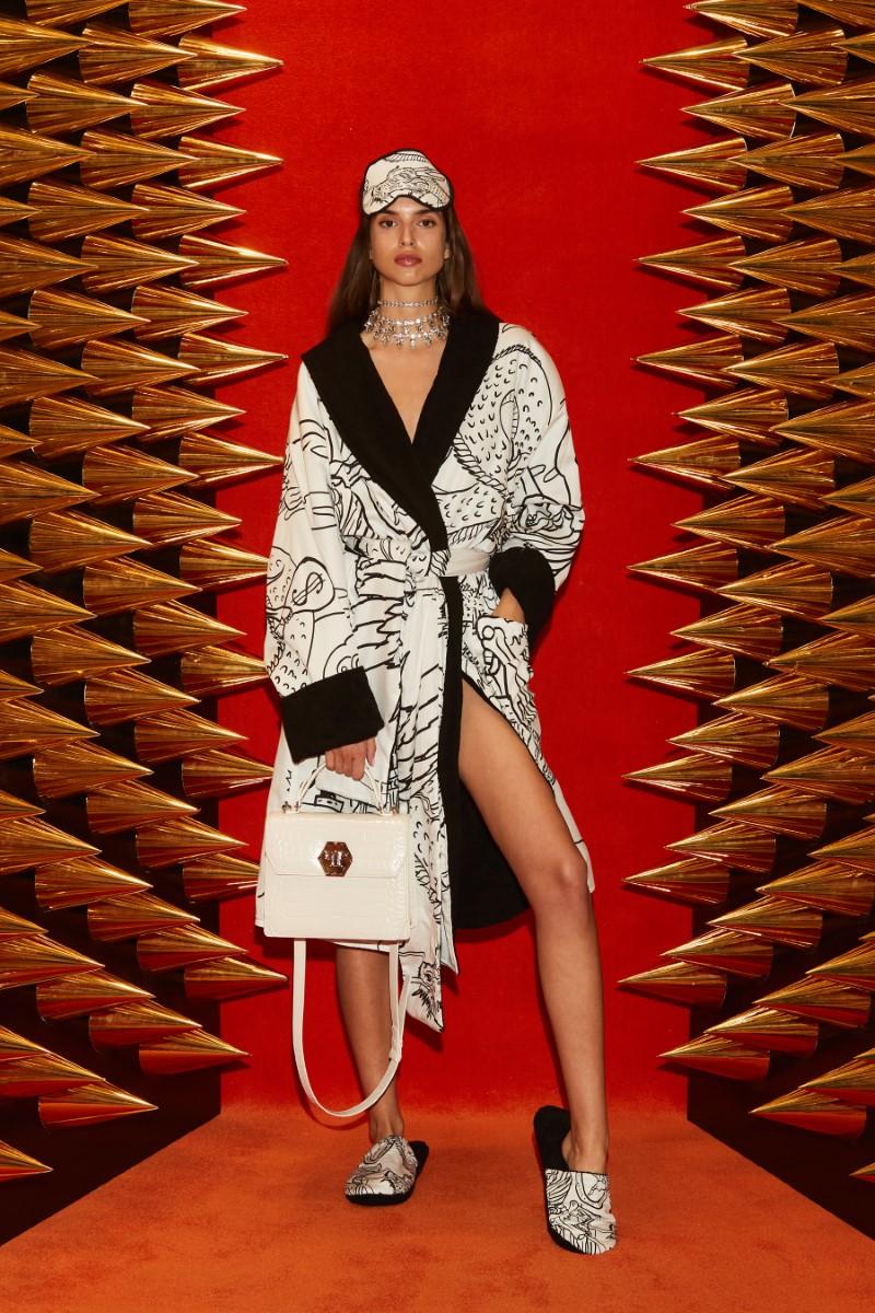 Philipp Plein Spring Summer 2022 - Milan Fashion Week Men's