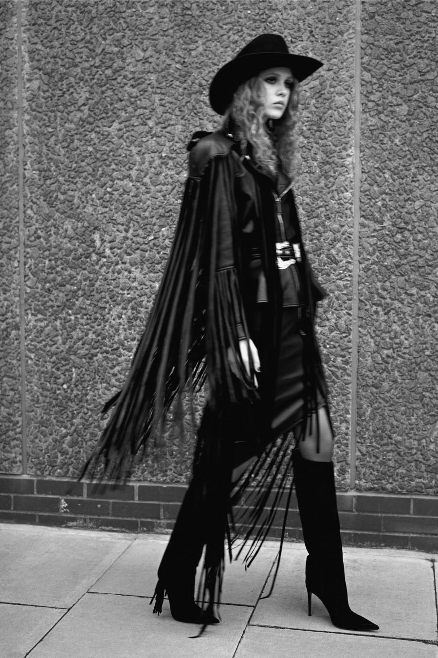 Alexandre Vauthier Haute Couture Fall Winter 2021