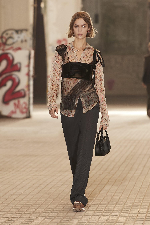 Dsquared2 Spring Summer 2022 - Milan Fashion Week