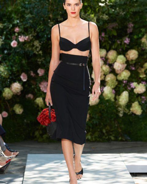 Michael Kors Collection Spring Summer 2022 - New York Fashion WeekMichael Kors Collection Spring Summer 2022 - New York Fashion Week