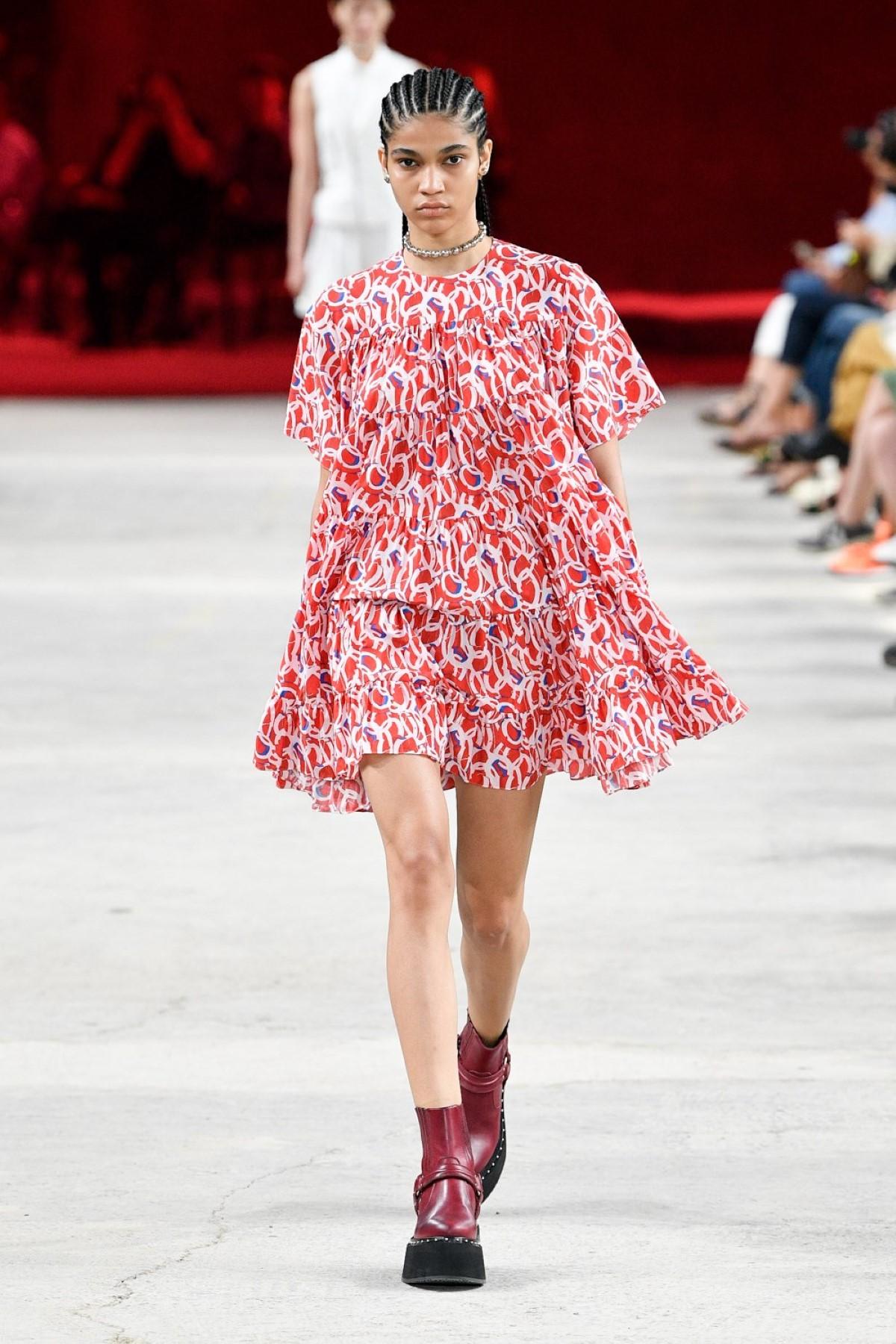 Ports 1961 Spring Summer 2022 - Milan Fashion Week