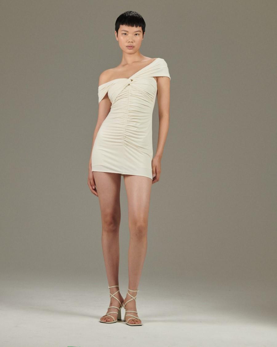 Self-Portrait Spring Summer 2022 - London Fashion Week