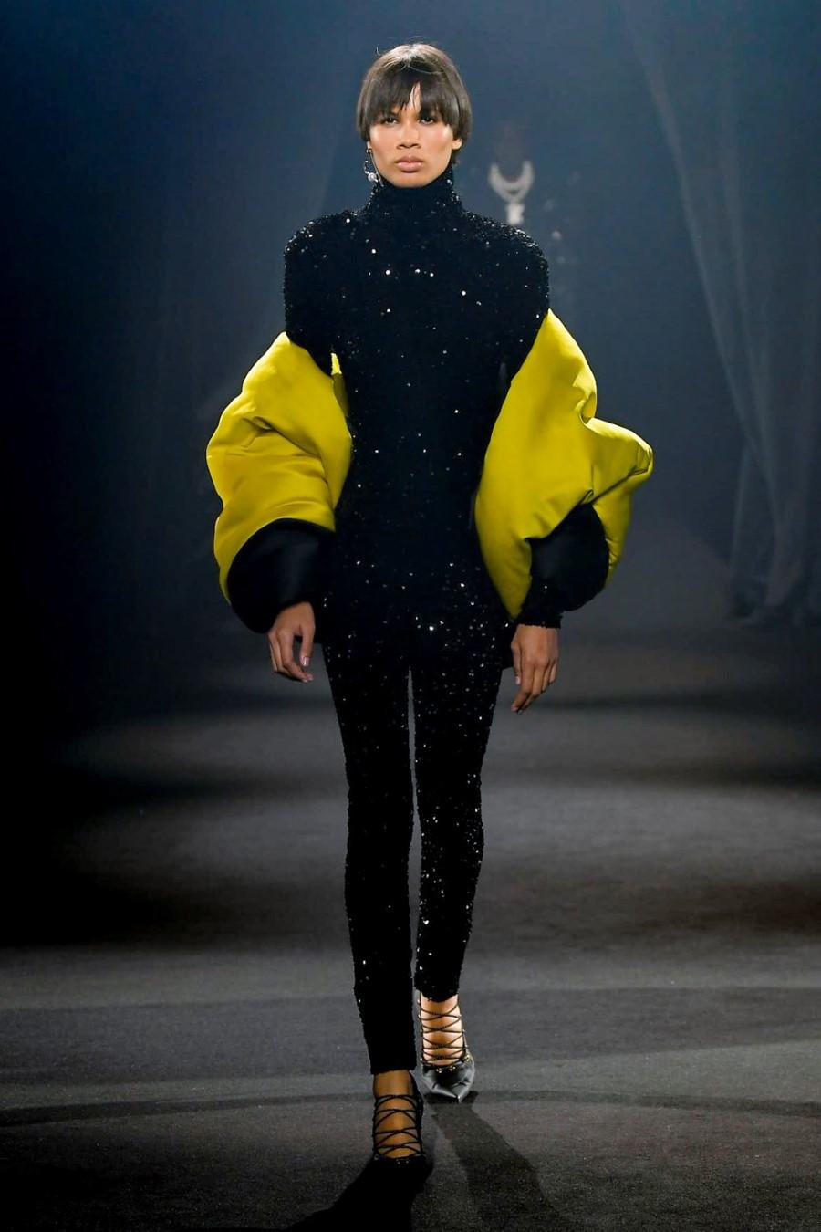 AZ Factory Spring Summer 2022 - Paris Fashion Week